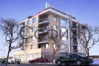 Продава Двустаен апартамент