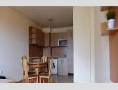 Отдава Двустаен апартамент