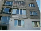 Продава Едностаен апартамент