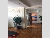 Продава Многостаен апартамент