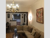 Продава Тристаен апартамент