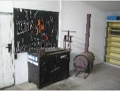 Отдава Промишлени помещения